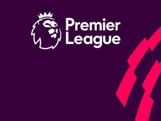 Clasificación Premier League 2018/2019